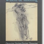 Willem De Kooning: Drawing Seeing/Seeing Drawing (1998)