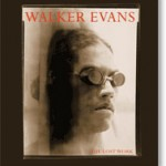Walker Evans: The Lost Work (2000)