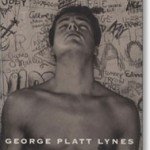 George Platt Lynes: Photographs from the Kinsey Institute (1993)