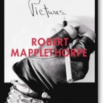 Robert Mapplethorpe: Pictures (1999)