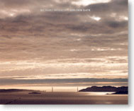 Richard Misrach: Golden Gate (2001)