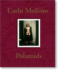 Carlo Mollino: Polaroids (2002)