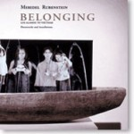 Meridel Rubenstein: Belonging: Los Alamos to Vietnam (2004)
