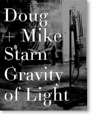 Doug + Mike Starn: Gravity of Light (2012)