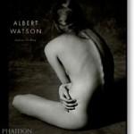 Albert Watson (2007)