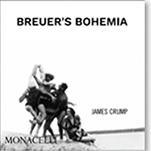 Breuer's Bohemia (2021)